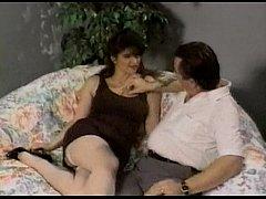 LBO - Breast Works 19 - scene 3