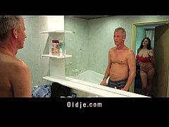 Lesbians mobile tutsij cine sophia monet page2 amputee vedio