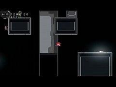 Kurovadis Playthrough 02 Hentai ACT Game