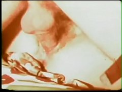 The appeal of old porn in Super 8! Vol. 17