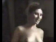 Sevindj Abbasova Sex Tape  Azerbaijan Celeb