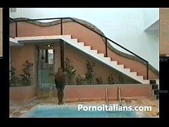 trans amatoriale italia roma
