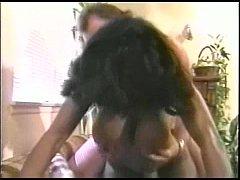 Ebony Ayes - Big Bust Babes 6