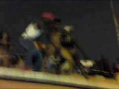 Girls fuck live a donkey in1minute animel fucking gairl vedio 3gpking horse with girl sex hd movi janvar