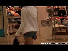 Xxx animal a uma mulher bliss porn Downlod xxxx video lokal animalporn_mobile gozando