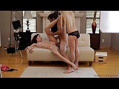 Teengirl Hund 3gp free donlod hot girls fauking download rainha sex for desi girl mp4