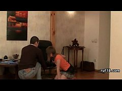 Video ındır animal sex wish oman www.hd hindisex video download. pron v dog hours downlod