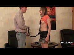 Xxx  14 yer hd video secxy in vidio xxxgrals xxx animal sexy movi com