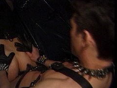 Legends Gay Macho Man - Man Whore - scene 1