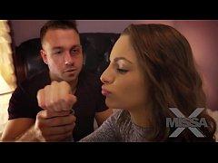 Missax.com - I'll Protect You Pt. 2 (Kimmy Gran...