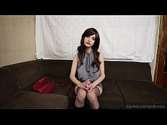 Mommy's Birthday (Preview) - A Taboo Show by Amedee Vause
