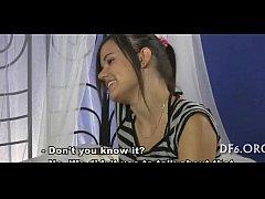 Badmasticomfree Inglishxxxvideo dog sex girl bad masti 3gp zoo sexy w