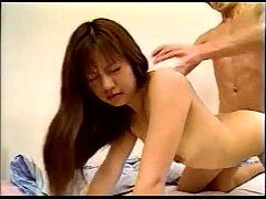 VietSex247.com   Fuck with pretty girl nice boobs
