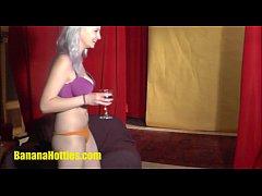 Pkf 【乳】痴女お姉さんに挟まれ超気持ち良いパイズリ爆乳ソープ!【姉】 www open european beauty zoosexmobilevideo 3gp