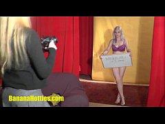 Horny crack love cai filma slut xvideos brunette md