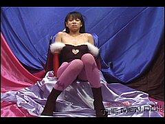 Bukkake cosplay collection vol.1 5/5 Japanese u...