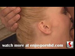 hot chick fucked by hot guy part 1 enjoypornhd.com