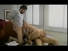 Sexmobivideo Com,Woman Fucking With Horse Xnxx Hdmobilefuck Com.