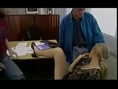 Animalhavesex,Hors Animals Woman Dowenlod Sex Video.