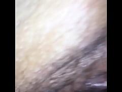 Video 04