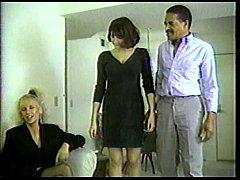 LBO - Mr Peepers Amateur Home Videos 11 - scene...