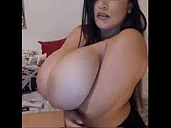 Http Bestiality Videos Comvideo Tagwww Enimal Sex Mp4 Com,Mobil Zooskool Free Download Video Animal To Animal Sex Movie Mp4.