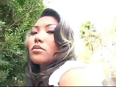 xvideos.com 776007f3d366dbe32fe95c530f41e95d