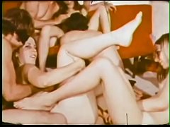 Let's talk about shagging in the 70's Vol. 15