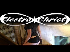 Stepbrother, help me clean-Erin Electra, Electr...