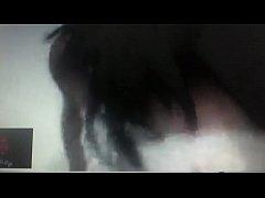 VID 20120906 015452