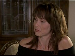 Black Tie Nights S01E02 Naughty and Nice (2004)