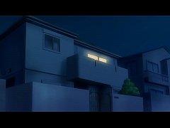 Aisai Nikki 01 [Sub-Esp] [HD]