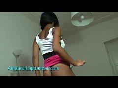 Xxx garls and animal hd x.video.sxs.mobayle dog women sixx com xxx ex woman fuck horse 3gp