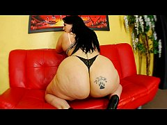 Best of Whooty, Amnezia Ass, London Andrews & More
