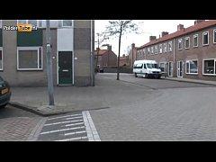 Dutch Milf Stella Maas