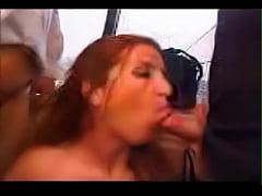 WWE Stephanie McMahon SEXY & NUDE - 14 fotos -