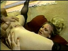 LBO - Anal Vision 12 - scene 1 - extract 3