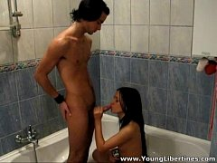 Www Zoo Xvideo Download Mobail Porno Com,Www Animalmatingsex Animalgirlsexdownload.