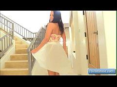FTV Girls presents Roxy-Feels Like Wet Velvet-04 01