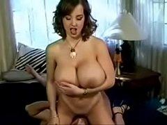 xhamster.com 6993713 super tits of porn 8 - let...