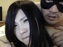 Anemal dowald com 3gpxxx videos youtube xxxx sax dh full free 3gp animale di sesso in streaming cazzo uomo