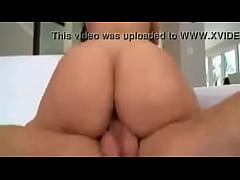 Animel sxxx vedo mp4 com shaved camshow télécharger chien baise fille chaude www wapdam xxx video