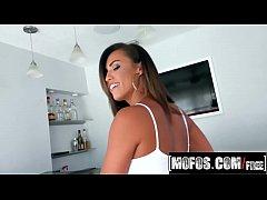 Jamie KelsiShare My BF - Porn video Mofos