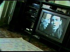 LBO - Amateur Home Videos 25 - scene 2