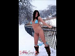 ALLANAH VEGAS 2030 A SISSY ASSIMILATION STORY