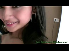 Skinny Cute Asian Girl You Will Like - 999webca...