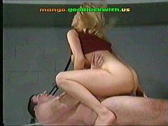 Gina Wild ( hottest German pornstar) the best o...