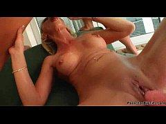 MilfThing - Hot Milf in Hardcore Sex 02