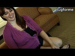 Taboo & perverted Jerk off instruction videos 7