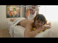 Tubd8 3gp  3gp xxxvideos rode cross sxe sex humgarian tetudinha exstrem